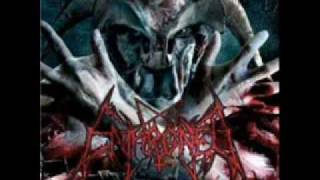 Enthroned - Dance Of A Thousand Knives (Moksha Bhakti)