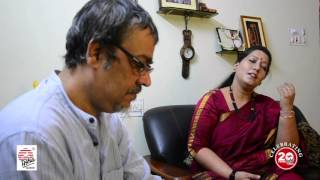 Tagorespeare Making   Jayati Chakroborty I Srikanta Acharya