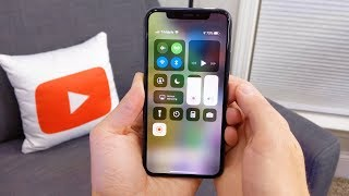I tried iPhone XS for 3 weeks! 😢 (Lifelong Android User) thumbnail