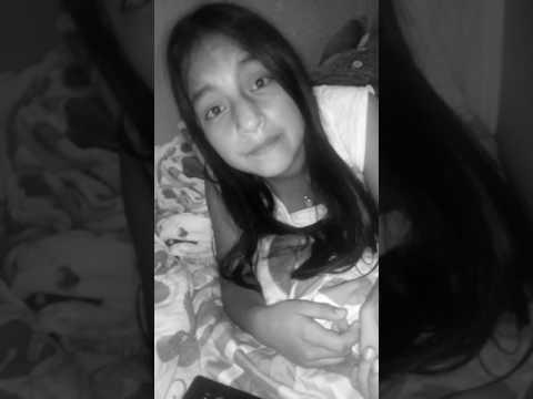 Cover Selenne Rojas (A Ella .Karol G )