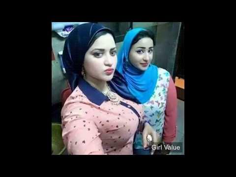 Arab muslim girl videoKaynak: YouTube · Süre: 3 dakika16 saniye