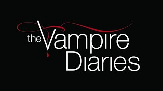 The Vampire Diaries Season 1 Promos 1/2