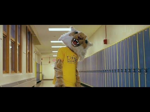 Edison Beats & Rhymes - New School