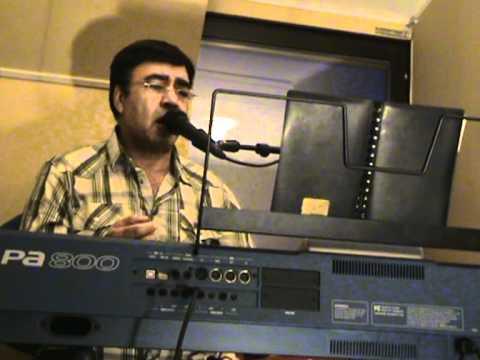 faiz karizi and ramesh karizi and romal karizi 2012 part 3