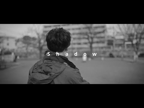 The Floor 「Shadow」Music Video