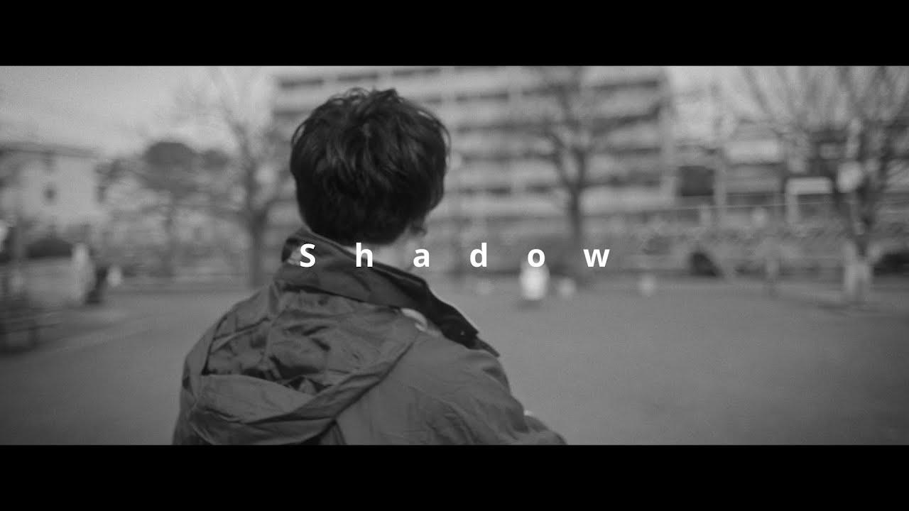 The Floor 「Shadow」Music Video