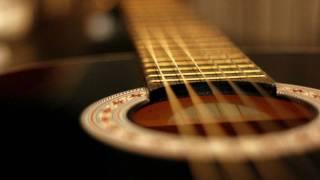 Play Las Canciones