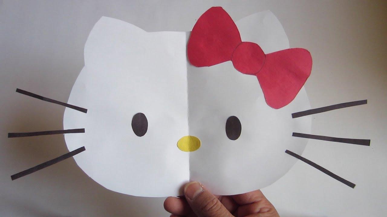 Cool Wallpaper Hello Kitty Facebook - maxresdefault  Trends_377694.jpg