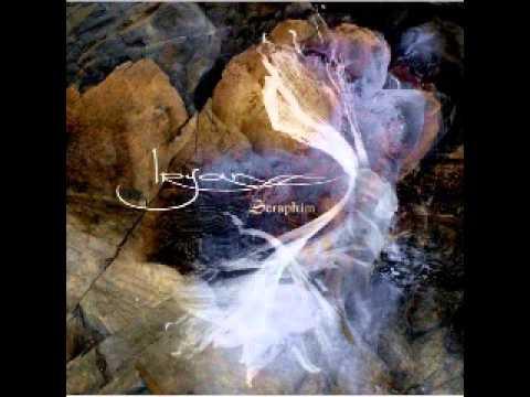 Irfan - Star of the Winds (Khaukab al Hawwa)