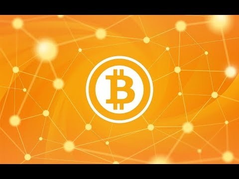Make Money Trading Bitcoin Penny Stocks In 2017 - Roland Wolf