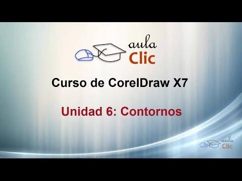curso-de-coreldraw-x7.-6.-contornos