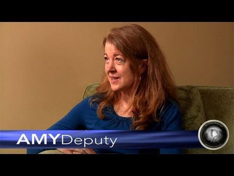 Amy Deputy's Lighting & Composition Techniques - T...