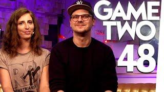 Star Wars Battlefront 2, Report Nintendo Switch, Spielvorschau Dezember | Game Two #48