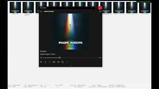 Imagine Dragons Evolve Full Album ZIP Download | Cracked by Zer0
