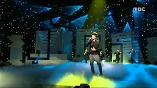Video [명불허전 OST Part 1] 민경훈 (Min Kyung Hoon) - Here I Am (Official Audio) download MP3, 3GP, MP4, WEBM, AVI, FLV Februari 2018