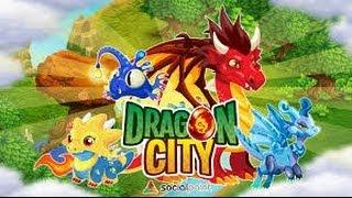 สอนทำโปร dragon city 2014