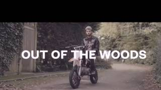 ZAYN - Still Got Time (Lyric) ft. PARTYNEXTDOOR ( Official Video) thumbnail