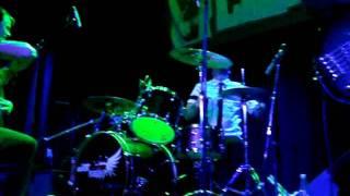4LYN - Whoo @ Rock Le Coq Festival 27.05.2011