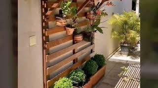 Ideias Inspiradoras para Você ter um Cantinho Verde em sua Casa