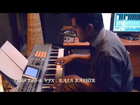 Priyotoma Studio Version  2015  Navid  HD