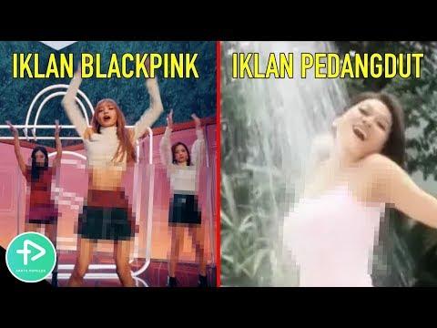 10 Iklan Yang Dicekal Tayang di TV Indonesia