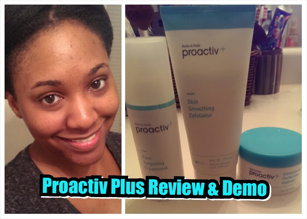 Another great reason for choosing this skincare brand over other options is that Proactiv Plus Day Free Trial is designed to provide you with fast results. According to the brand, you can expect to develop a clear, smooth, and blemish-free skin surface in about 8 weeks.