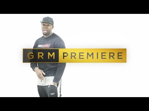 Rapman - 2017 Wrap Up [Music Video] | GRM Daily