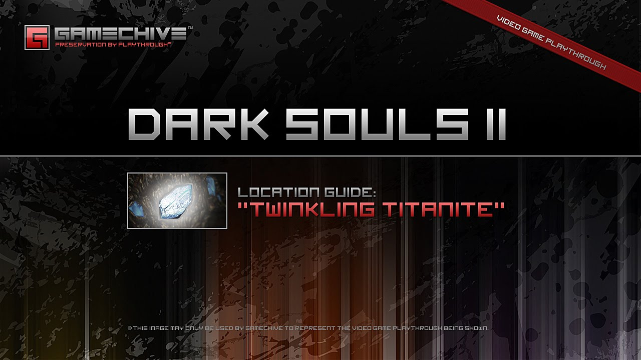 dark souls 2 manual ps3