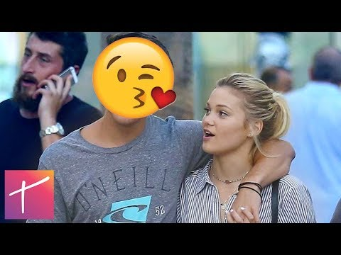 Download Youtube: 10 Disney Stars Who Dated Normal People