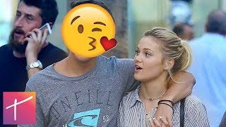 10 Disney Stars Who Dated Normal People