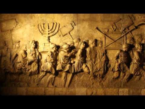 Penderecki: Symphony No. 7 'Seven Gates of Jerusalem'