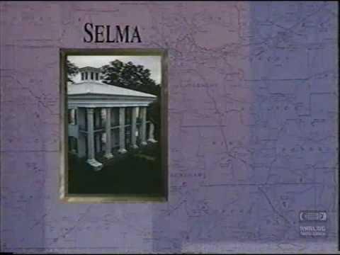 WSFA 12 News | Bumper | 1997 | Montgomery Alabama