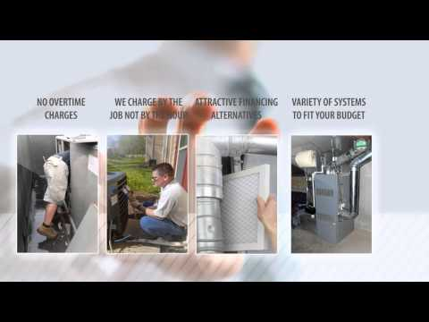 Heating and Air Carmichael | 916-944-3723 | HVAC AC Service and Replacement