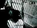 2Pac feat. Akon - Keep On Callin Remix מתורגם