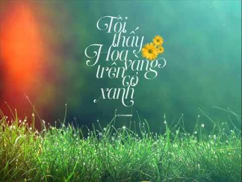 Thằng Cuội (OST Nhac phim tôi thấy hoa vàng trên cỏ xanh) - Ngọc Hiển