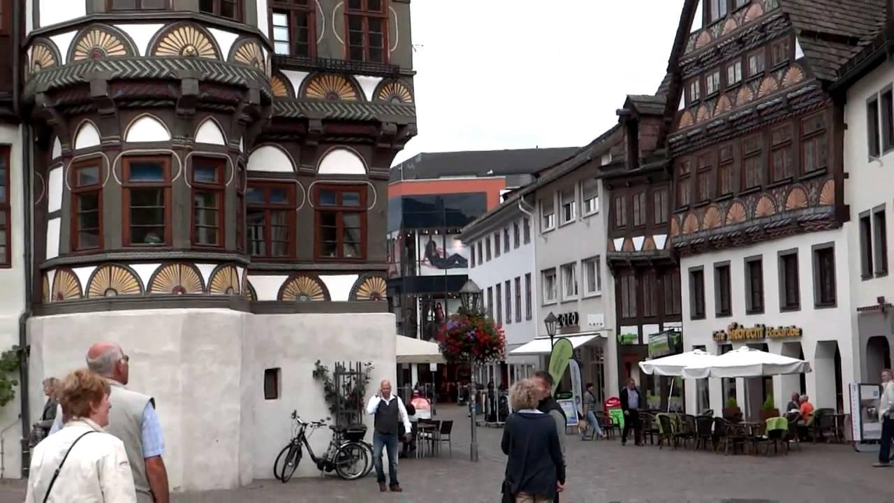 Stadt Der