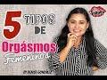 DISPUTA DE DAMAS GIGANTES - QUEM GANHOU? - YouTube