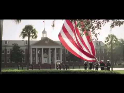 Motivational military video. Song by fall out boys. Song name, immortal.