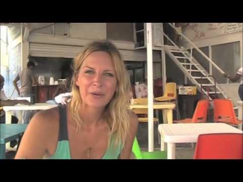 The Panama Project  Bocas Del toro ep 25 with travel host Lauren Ziemski