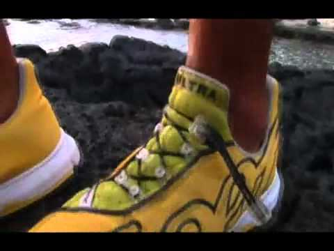 zoot---ultra-running-shoes-in-kona,-hawaii-jason-lester-[don't-convert].mp4