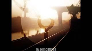 markus guentner - dockside