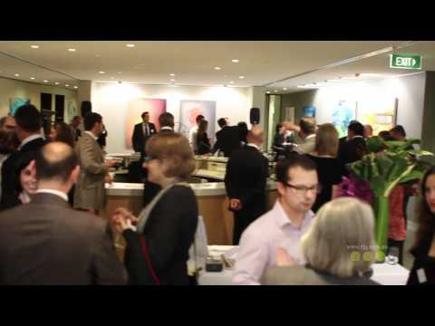 CBP Lawyers & Traffic Jam Galleries - Joint Event
