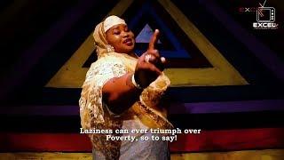 ISE OWURO | Aminat Ajao Obirere and Hassan Omo Idunnu 2019 Latest Super Combo