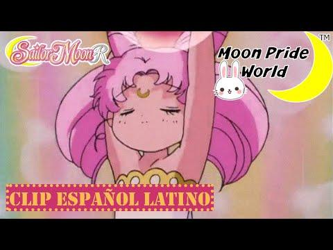 Download Sailor Moon R - Episodio 88 La Soldier Español Latino
