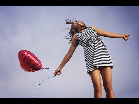 Reflexão: uma vida feliz | NOITE E CIA