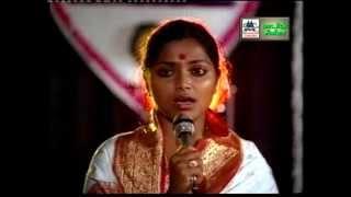 Nenjil Oru Ragam 1982 Tamil Movie   - Saritha Rajeev