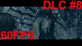 邪靈入侵 The Evil Within DLC (60FPS最高畫質) - The Assignment Part 8 - 傑克 林