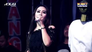 Single Terbaru -  Goyang Dua Jari Planet Top Dangdut Live