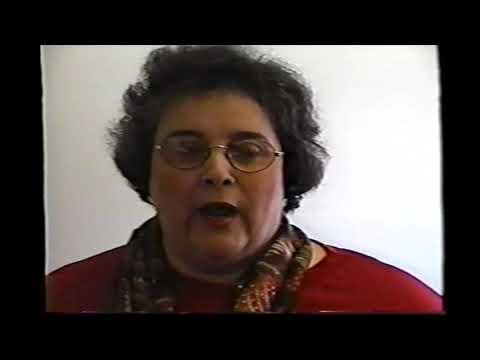 Teachers of Holy Spirit High School (2001) Absecon, NJ