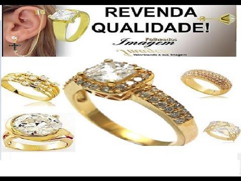 29456b6e4378c Imagem Folheados  Como revender semi jóias – Direto da fábrica (Ganhar  Dinheiro)